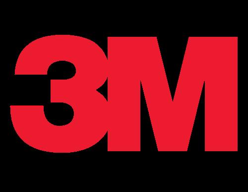 3M_logo1