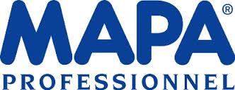 mapa-professional